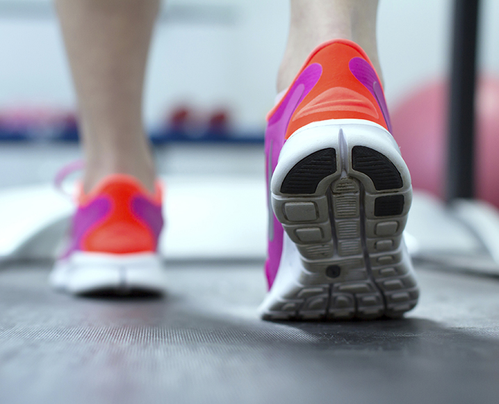 best treadmill workouts 15 minutes
