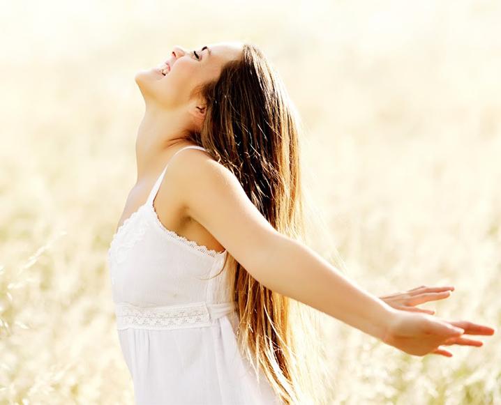 pursuit of happiness lauren gores