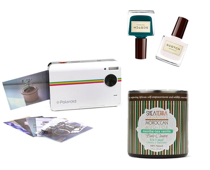 coachella bag festival essentials