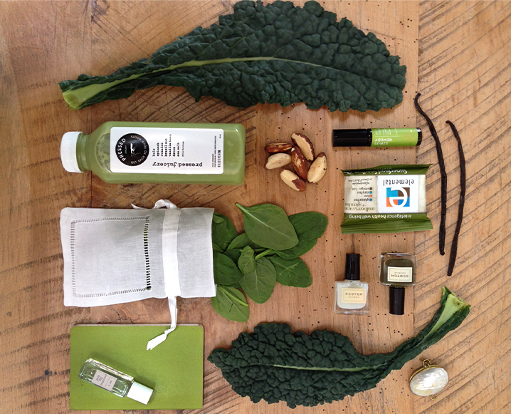 pressed juicery brazil nut green spring flavor lto