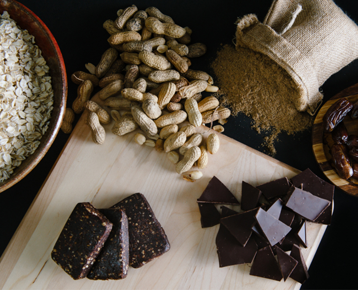 crickets for protein chapul bars