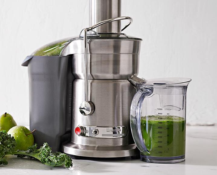 juicing essentials pressed juicery juice book juice tips