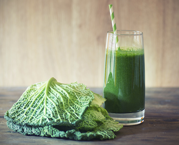 juice cleanse tips