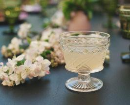 cocktail recipes pharmacie