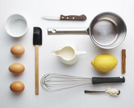 ciy cookbook honest company family heirloom cookbook