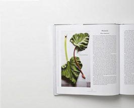 best plant based cookbooks vegan vegetarian recipes