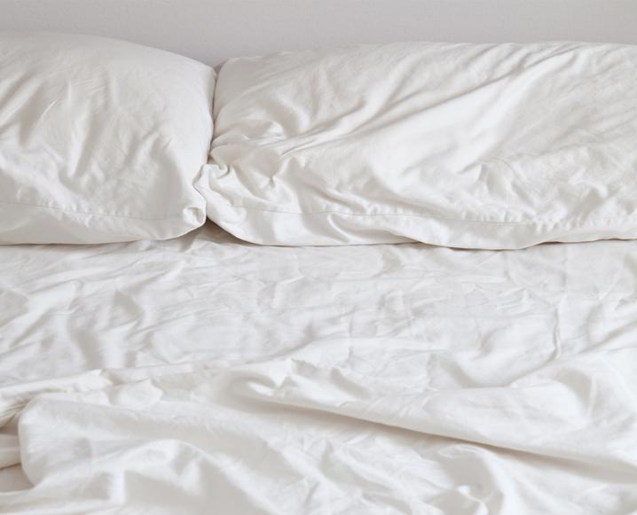 Rest Easy: 5 Ways You Should Detox your Bedroom
