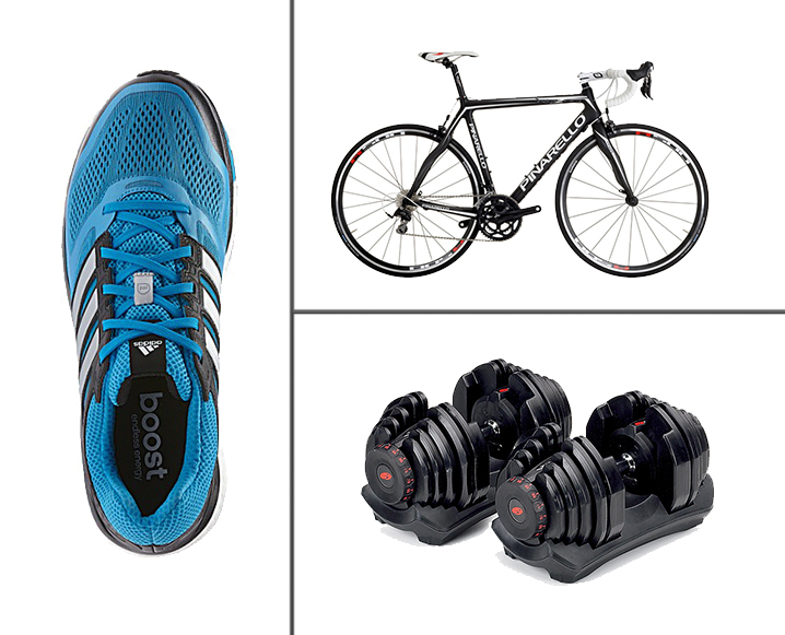 fathers day gifts fathers day fitness gifts