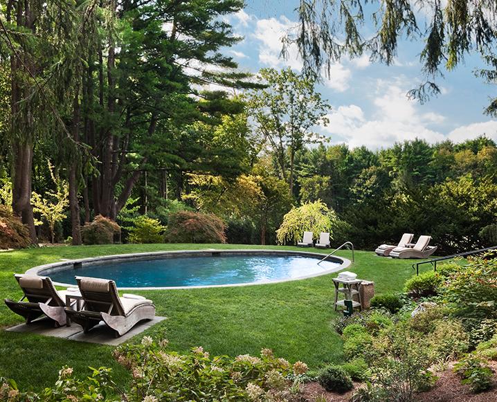 tablet hotels best hotel gardens