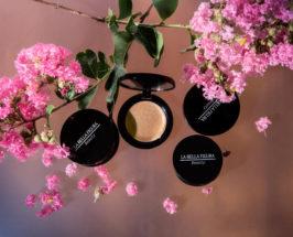 la bella figura makeup skincare a night for green beauty