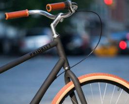 priority bicycles best bicycles kickstarter