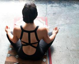 advanced yoga practice yoga tips