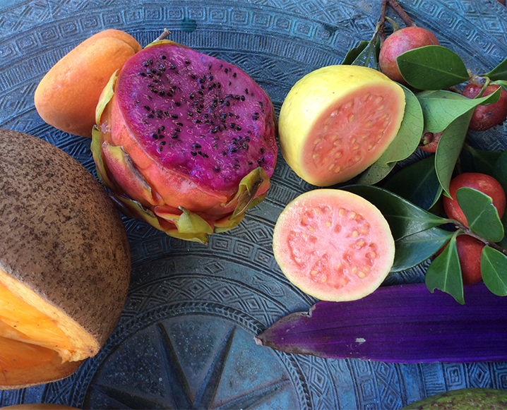 Dream Farms: 4 Maui Farms To Inspire Your Inner Gardener