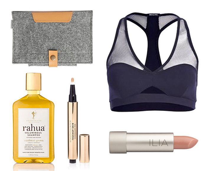 The Shop: Introducing Our Shoppable Guide To Living Well