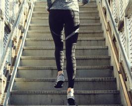 no pain no gain doms muscle soreness