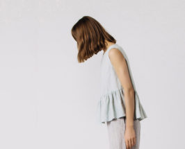 The Shop: 12 Stylishly Sustainable Must-Haves That Give Back