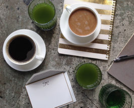 Upgrade Your Coffee: 7 Ways We Drink Our Coffee Green