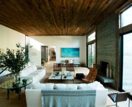 20 Cozy Home Ideas with Designer Jenni Kayne
