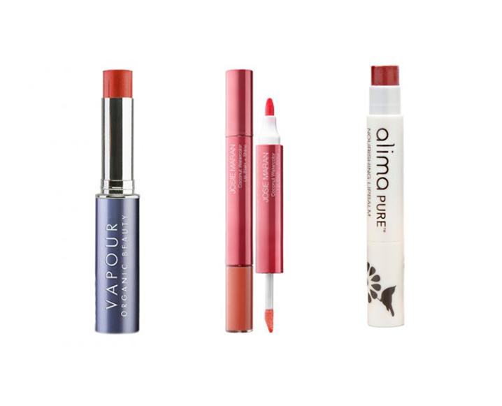 eco-chic makeup brands