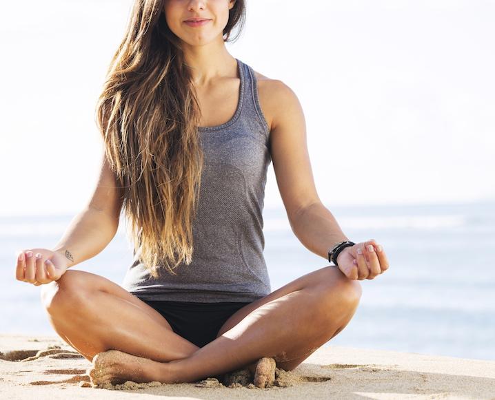 workout routine detoxifying workouts