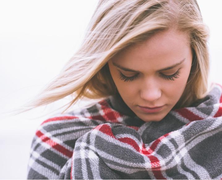 Seasonal Affective Disorder SAD disorder boost mood naturally