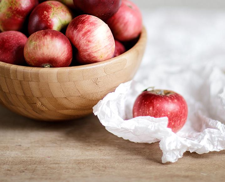 Apple Cider Vinegar benefits natural health and wellness