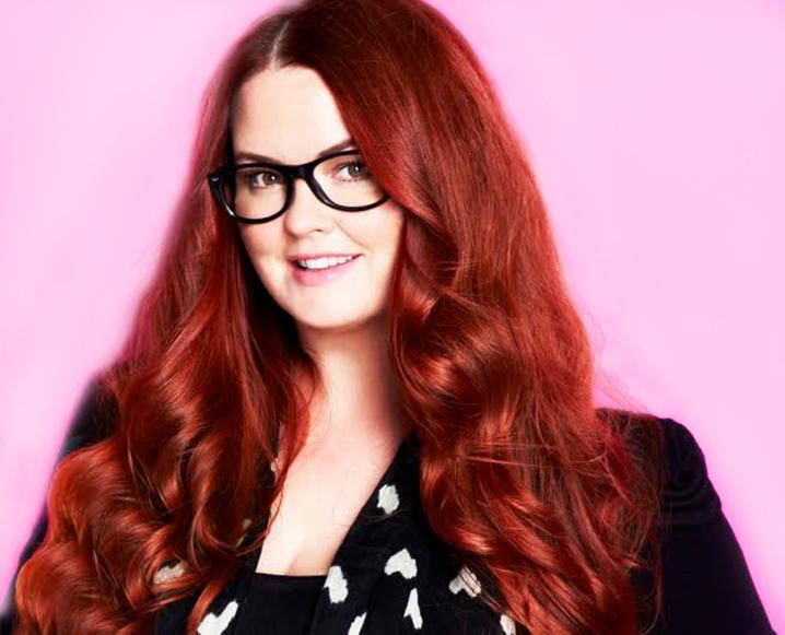 Avocado + Oprah Quotes: 20 Tips From Celeb Stylist Kristin Ess