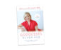 Front cover of Goddesses Never Age by Dr. Christiane Northrup