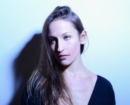 To Brooklyn: In the Studio with Domino Kirke