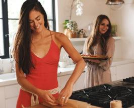 Meet The Ladies Behind Sweet Laurel Baking Company