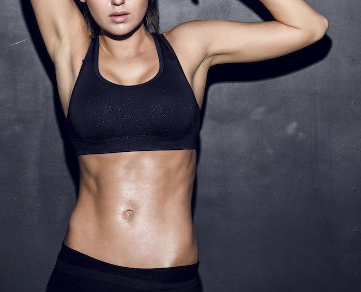 abs workout don saladino