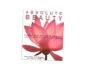 Front cover of Pratima Raichur's Absolute Beauty: Radiant Skin and Inner Harmony Through the Ancient Secrets of Ayurveda