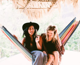 Retreat Yourself: 8 Things You Can Expect On A Yoga Retreat