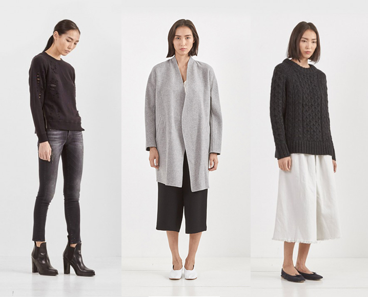 TCM Editor Obsessions: What Sustainable Fashion Looks Like Now
