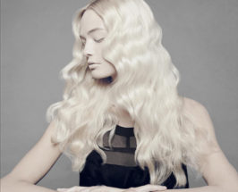 The Blonde Detox: Win Our Non-Toxic Makeover With A Top Stylist