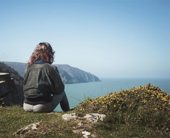 TCM Reader Poll: Has A Health Problem Ever Led You To Live A Healthier Life?