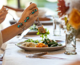 All The Feels: 3 Keys For Managing Emotions During Family Gatherings
