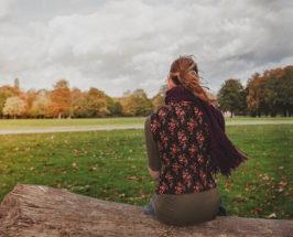Dr. Christiane Northrup on Awareness + The Magic of Life