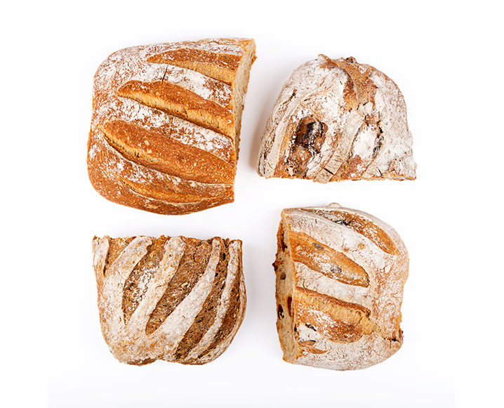 The Truth About Going Gluten-Free: 8 Things You Should Know