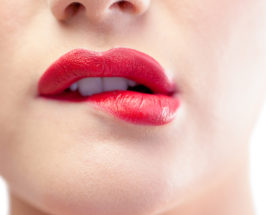 Salt Water + Charcoal: 8 Ways to Detox That Dirty Mouth