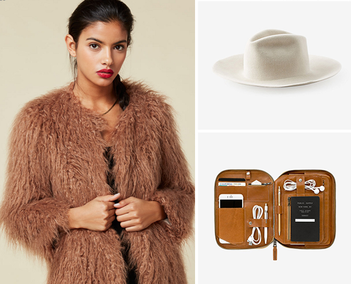 From Screenings To Skiing: 7 Sustainable Sundance Festival Outfit Ideas