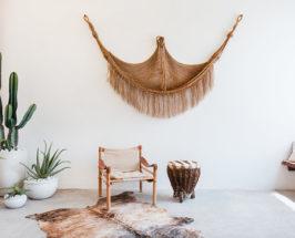 Living Well In LA: 3 Beauty Hotspots Breaking the Mold