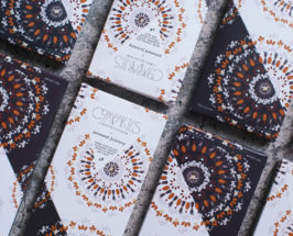 Pressed Juicery Chocolate Bars? 3 Collaborations To Check Out ASAP