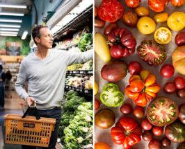 Dr. Hyman Debunks The 3 Health Myths That Keep Us Sick