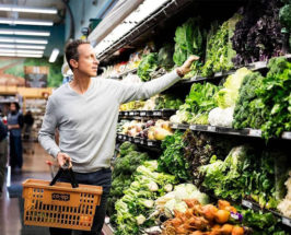 Everything We've Learned From Functional Medicine Pro Dr. Mark Hyman