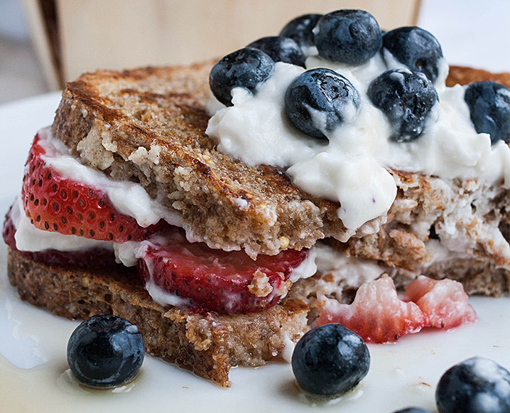 Our 12 Favorite Brunch Recipes of All Time