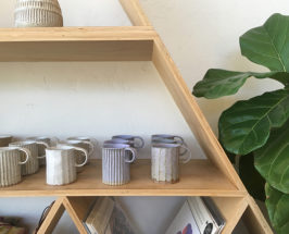 Inside LA's Coolest Stores: Why Everyone Loves General Store In Venice