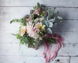Barley Water + Turmeric Masks: 6 Ayurvedic Beauty Secrets To Get Wedding Ready