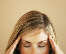 An Important Read: How to Rehab Your Worn Out Nervous System