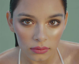 Don't Over Dewy It: How To Highlight The Right Way